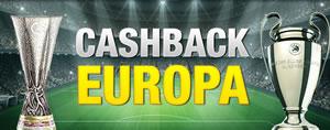 Pari remboursé en cas de match nul 0-0 sur Betfirst.be - Cashback Europa