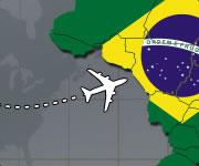Pariez sur betFirst et partez au Brésil avec les Diables rouges avec le Challenge RIO