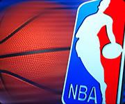 Cashback de 10 € en pariant sur les matches de NBA sur betFirst.be