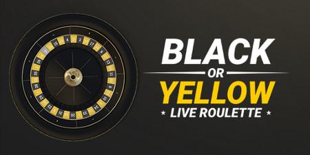 Roulette en ligne tirage au sort planet moolah casino games