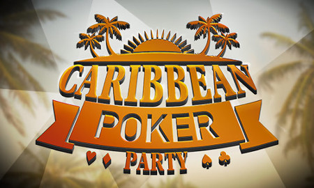 Gagnez un package de 8.000 $ pour participer à deux tournois à 1 million à Punta Cana