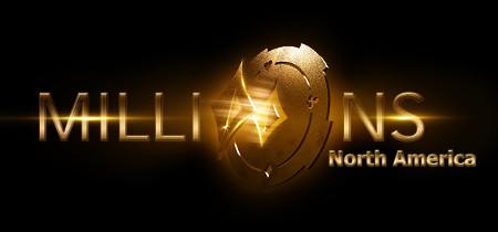 Gagnez une place pour le Millions North America sur bwin.be