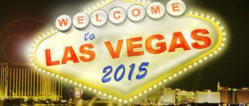 Poker Fastforward avec des packages de 2.000 $ pour Las Vegas