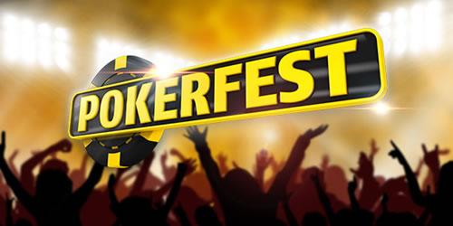 bwin pokerfest
