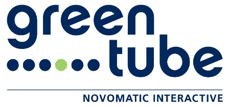 Greentube Novomatic Interactive