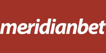 Meridianbet.be