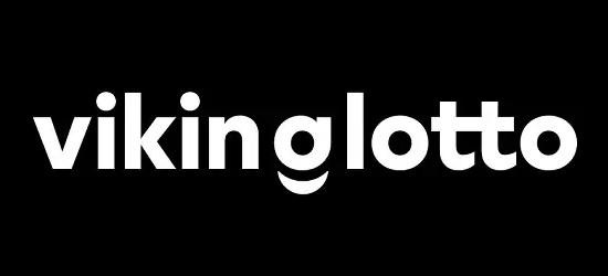 VikingLotto