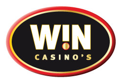 casino wincasinos.nl