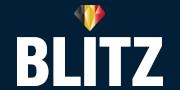 Blitz - Logo