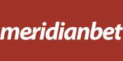 MeridianBet - Bookmaker en ligne CJH
