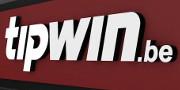 TipWin - Pari sportif légal en Belgique